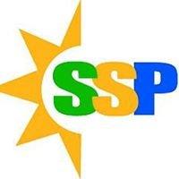 Sustainable Solar & Plumbing