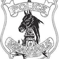 IMPD Mounted Patrol