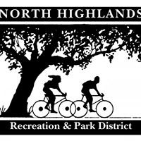 North Highlands Recreation and Park District