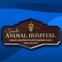 Sault Animal Hospital