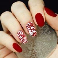 Acute Nails Salon