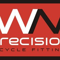 WN Precision
