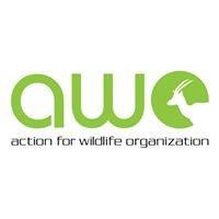 Action for Wildlife Organization [AWO]