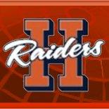 Official William Henry Harrison High School - West Lafayette