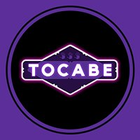 Tocabe, An American Indian Eatery