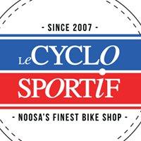 Le CycloSportif