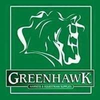 Greenhawk Edmonton