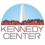 John F. Kennedy Family Service Center, Inc.