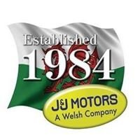 J and J Motors, South Wales