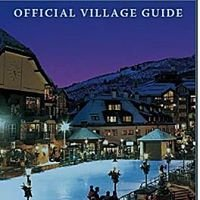 Beaver Creek Village Experience