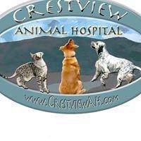 Crestview Animal Hospital