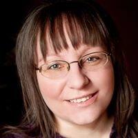 Michelle Doetsch - Massage Therapist