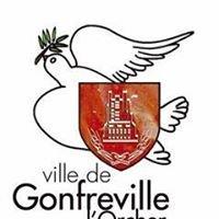 Ville De Gonfreville l'Orcher