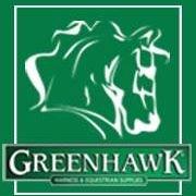 Greenhawk Equestrian London