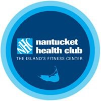 Nantucket Health Club