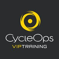 CycleOps VIP Training