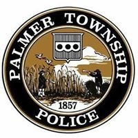 Palmer Township Police Department