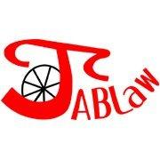 公益社団法人自転車道路交通法研究会[JABLaw]