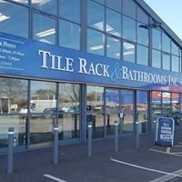 Tile Rack And Bathrooms Inc