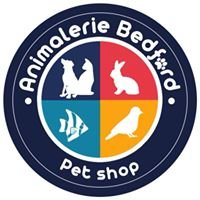 Animalerie Bedford