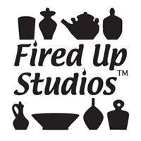 Fired Up Studios
