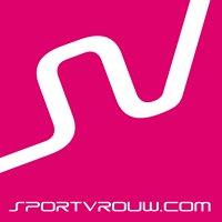Sportvrouw.com