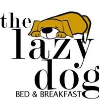 The Lazy Dog Bed & Breakfast