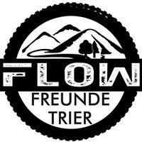 Trierer-mountainbike-tage