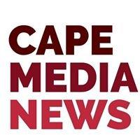 Cape Media News