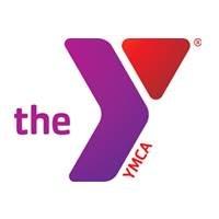 Chapel Hill - Carrboro YMCA