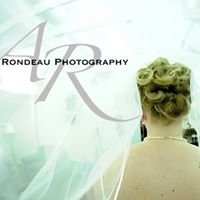 Amy Rondeau Photography