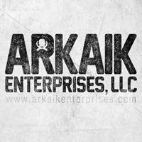 Arkaik Enterprises
