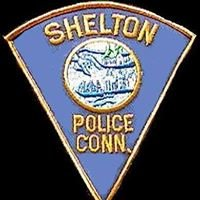 Shelton CT Police Department