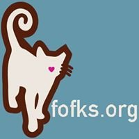 Friends of Felines KS