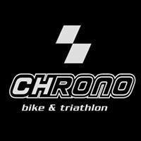 Chronobike