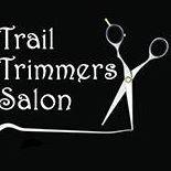 Trail Trimmers Salon