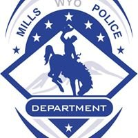 Mills Police Department