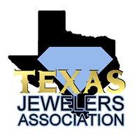 Texas Jewelers Association