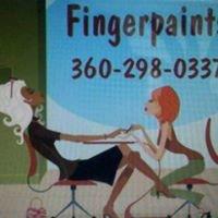 Fingerpaints Nail Salon