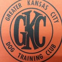Friends of the Greater Kansas City Dog Training Club
