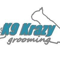 K9 Krazy Grooming