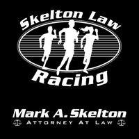 Skelton Law Racing