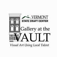 Gallery at the VAULT