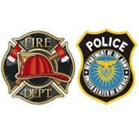 Plymouth Crime and Fire Prevention Fund