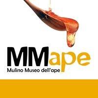 MMape