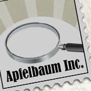 Apfelbaum, Inc