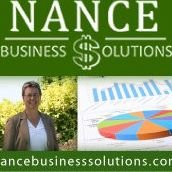 Nance Business Solutions