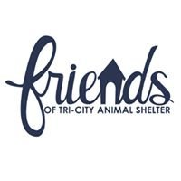 Friends of Tri-City Animal Shelter