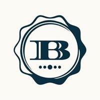 Open Book Ben, Inc.