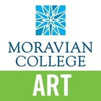 Moravian College Art Department